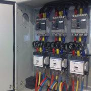 Heater-Control-panel-inner