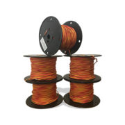 Thermocouple Wire K20-2-PT