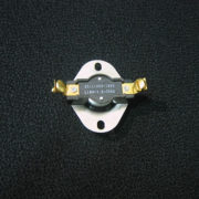 Disk Thermostat